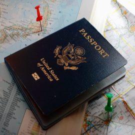 Saudi Arabia Umrah Visa