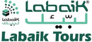Labaik Tours, LLC
